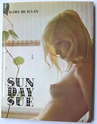 Sunday Sue