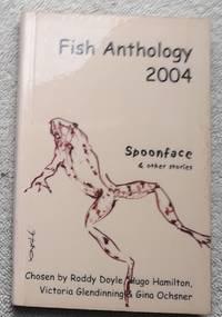 Fish Anthology 2004