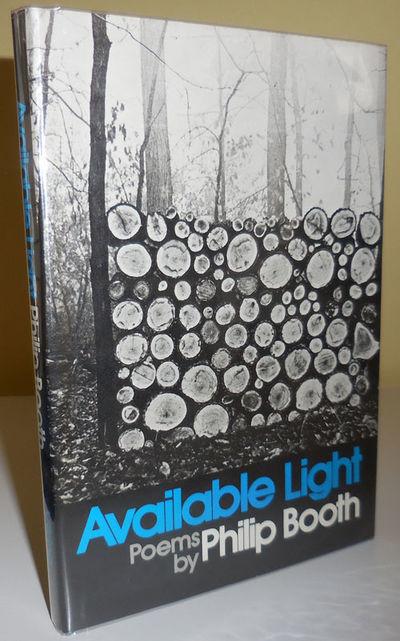 New York: Viking Press, 1976. First edition. Hardcover. Near Fine/near fine. Hardbound 8vo in dustwr...