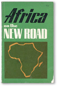 Africa on the New Road