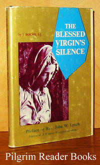 The Blessed Virgin's Silence