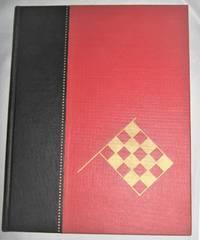 The Great Savannah Races 1908, 1910, 1911