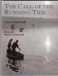 The Call of the Running Tide: A Portrait of an Island Family