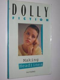 Making Headlines - Dolly Fiction Series #21