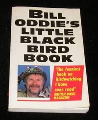 Little Black Bird Book