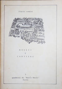 image of Roseti E Cantiere