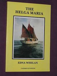 The Helga Maria