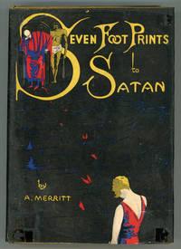 7 FOOTPRINTS TO SATAN