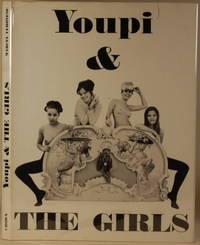 YOUPI & THE GIRLS