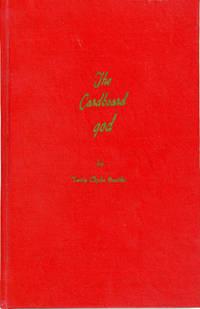 THE CARDBOARD GOD
