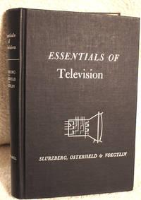 ESSENTIALS OF TELEVISION