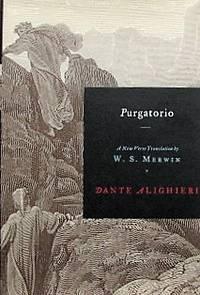 image of Purgatorio: A New Verse Translation