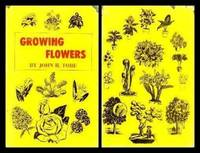image of GROWING FLOWERS