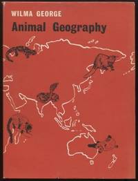 Animal Geography