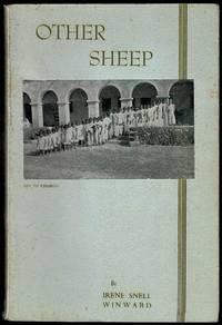 Other Sheep