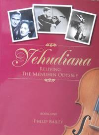 image of Yehudiana