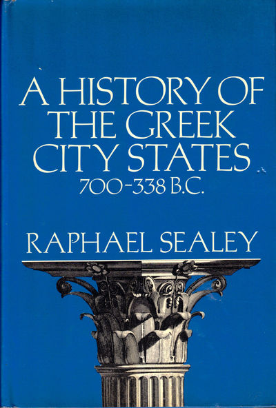 Berkeley: University of California Press, 1976. Hardcover. Very good. xiv, 189pp+ index. Pages edges...