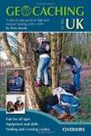 image of Geocaching in the UK