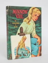 image of Minnow