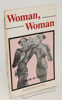 image of Woman, woman