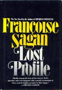 Lost Profile
