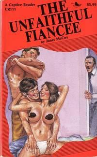The Unfaithful Fiancee  CR-111