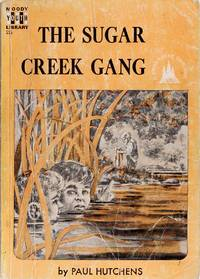 The Sugar Creek Gang