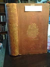 The Ladies' Repository, Volume XXII