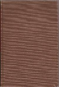 image of The National Story Presidential Nominating Politics in 1952 **5 VOLUMES**