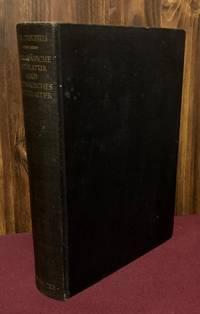 image of Europäische Literatur und lateinisches Mittelalter