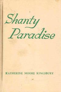 Shanty Paradise