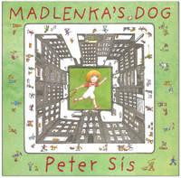 image of Madlenka's Dog.