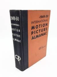 1949-1950 International Motion Picture Almanac