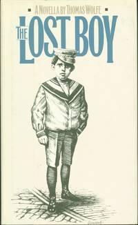 image of The Lost Boy: A Novella