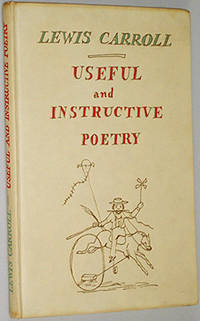 Useful and Instructive Poetry