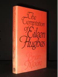 The Temptation of Eileen Hughes [SIGNED]