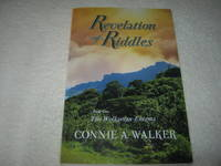 Revelation of Riddles Book One: The Wolkarean Enigma