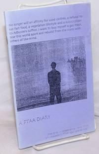image of A FTAA Diary
