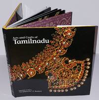 image of Arts and Crafts of Tamilnadu (Living Traditions of India)