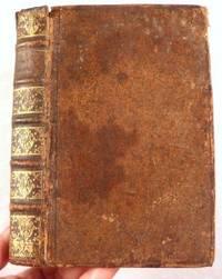 Bibliotheca Eruditorum Praecocium Sive Ad Scripta Huius Argumenti Spicilegium et Accessiones