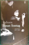 image of Reborn: Early Diaries, 1947-1964