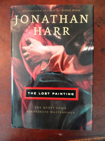 New York: Random House, 2005. First. Hardbound. VG/VG. Maroon and black boards with gold lettering; ...