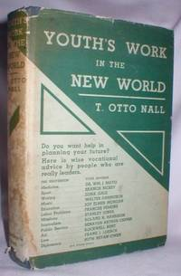 Youth's Work in the New World