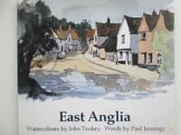image of East Anglia