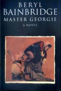 Master Georgie (Windsor Selections)