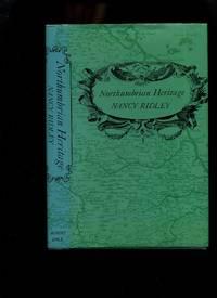 Northumbrian Heritage
