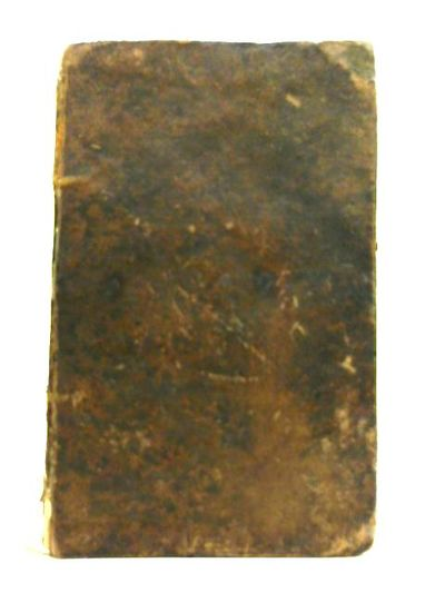 lace up in lowest price first rate viaLibri ~ Rare Books from 1791 - Page 8