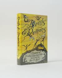 Devils and Demons. A Treasury of Fiendish Tales Old & New