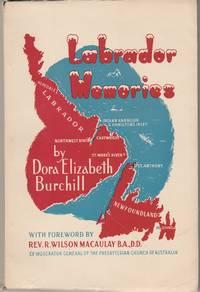 image of Labrador Memories