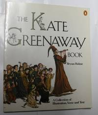 The Kate Greenaway Book